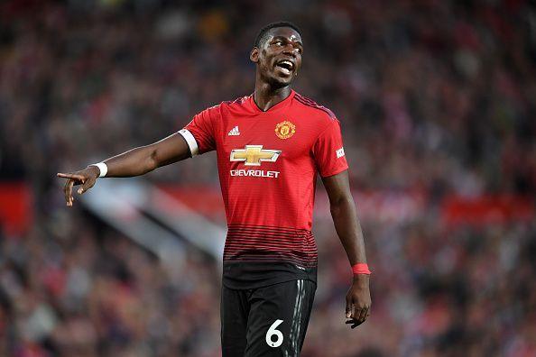 3 ngôi sao có thể rời Premier League những ngày tới: Quỷ đỏ