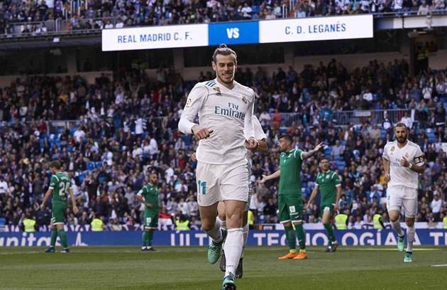 Zidane sẽ mang theo những con người này nếu đến Old Trafford - Bóng Đá