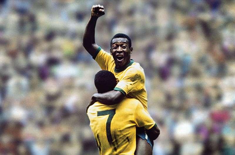 5 cầu thủ tuổi teen xuất sắc hơn cả Mbappe: Dấu ấn Anh Quốc - Bóng Đá