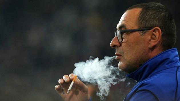 3 lí do Terry không nên quay lại Chelsea: Nỗi ám ảnh