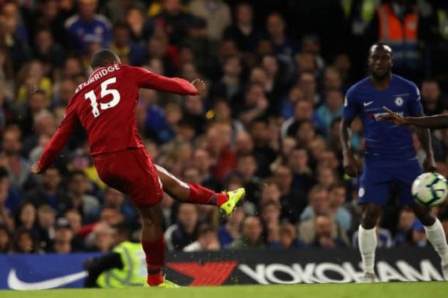 TRỰC TIẾP Chelsea 1-1 Liverpool: Mạch toàn thắng của The Kop chấm dứt (KẾT THÚC) - Bóng Đá