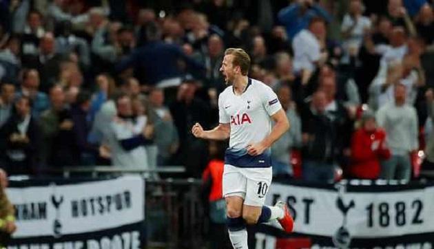 TRỰC TIẾP Tottenham vs Cardiff: Đội hình ra sân dự kiến - Bóng Đá