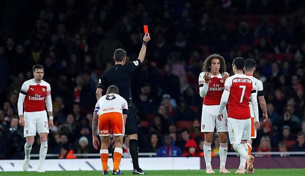 Dư âm chiến thắng Arsenal: Smith-Rowe trưởng thành trước tuổi - Bóng Đá