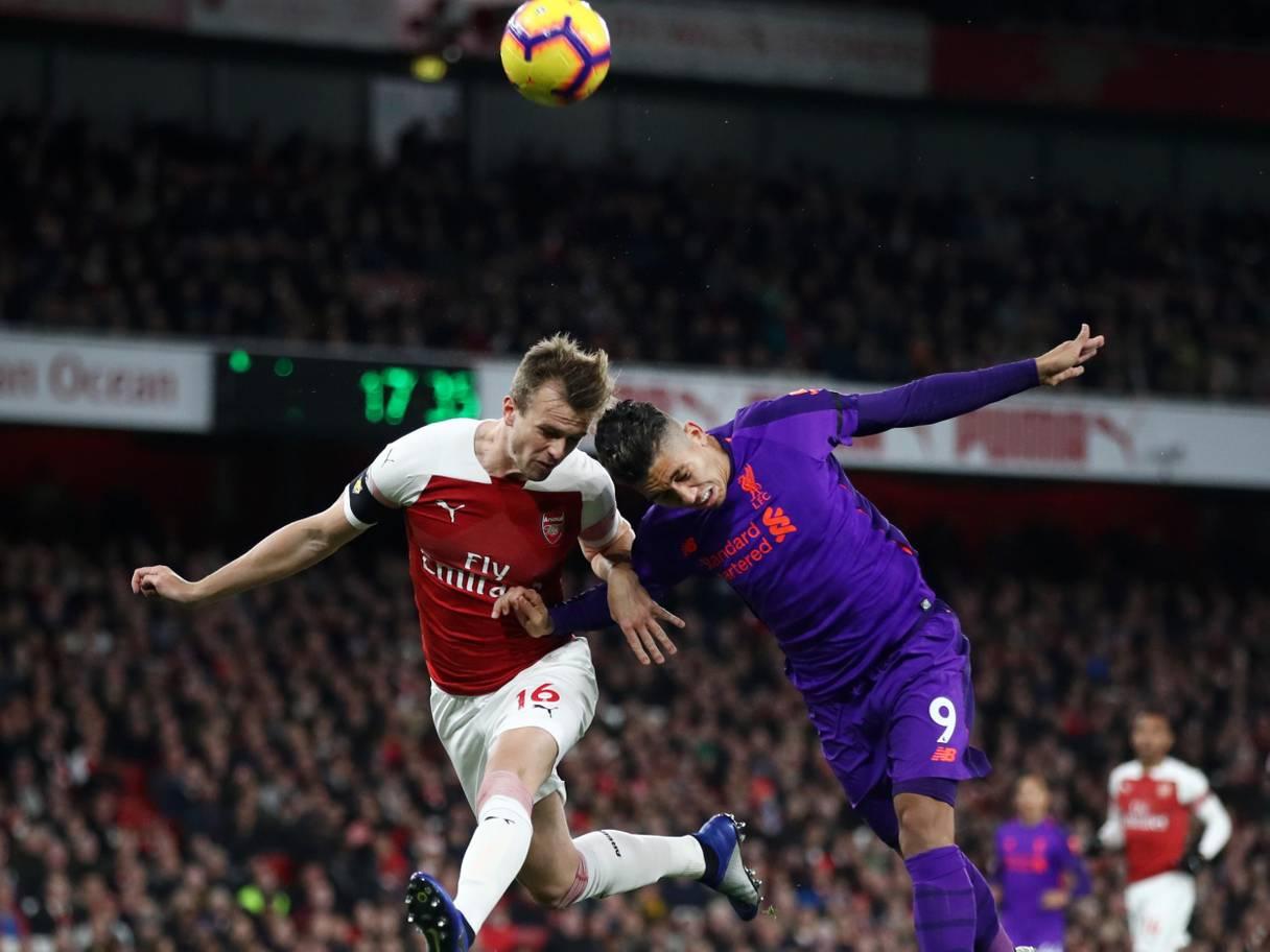 Dự đoán đội hình Arsenal tiếp Wolves: Sự trở lại của Ozil - Bóng Đá
