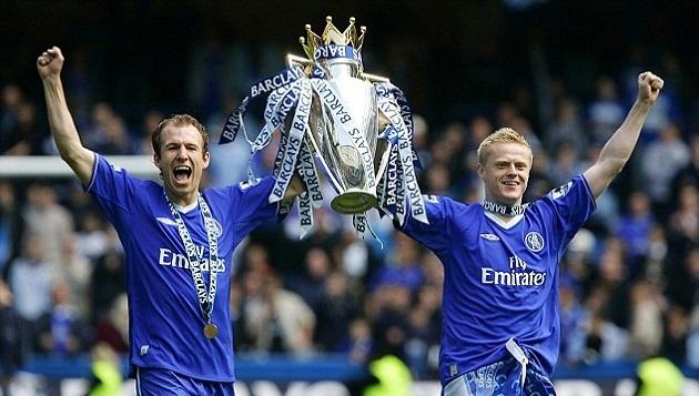 Thật bất công khi chỉ trích Mourinho lạc hậu! - Bóng Đá