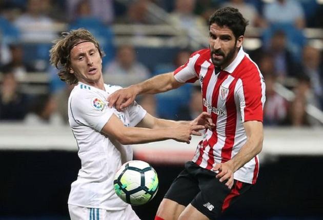 Inter ra tay, sắp có cả Modric lẫn Pogba - Bóng Đá