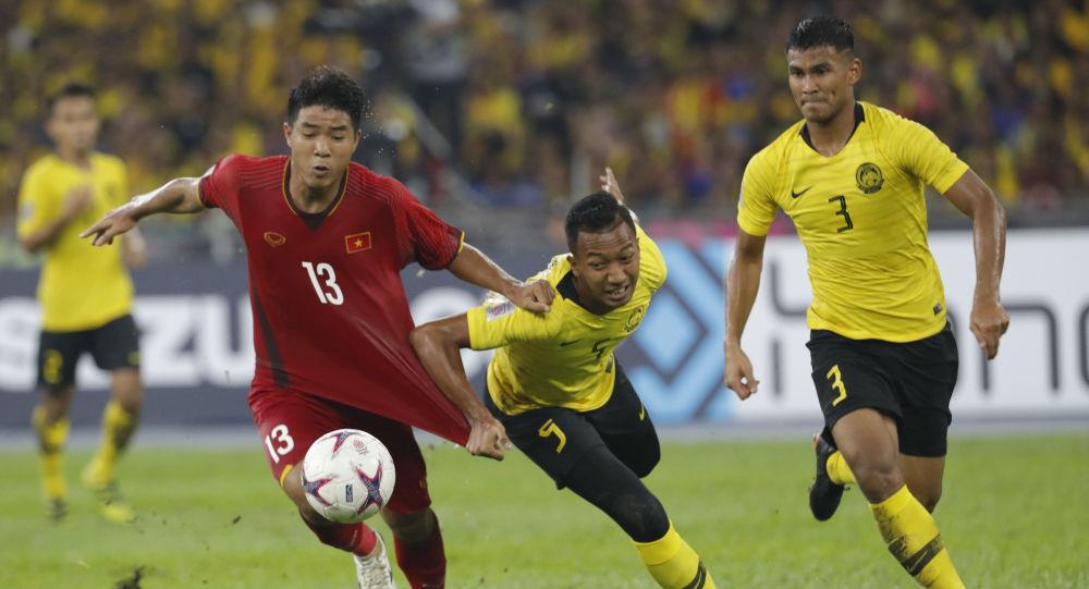 Việt Nam trước trận Chung kết lượt về: Kiên định ắt thành công! - Bóng Đá