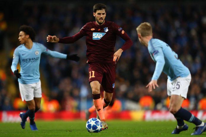 Chuyển nhượng Arsenal: Barca xuống nước, Emery sắp tái ngộ học trò cũ - Bóng Đá