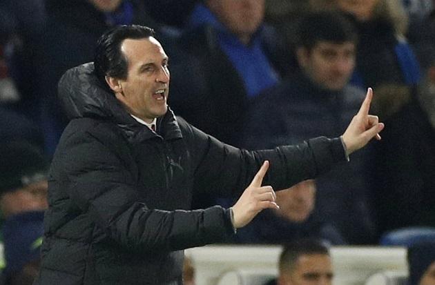 Thành bại của Arsenal sau nửa mùa giải: Tấn công biến ảo, Hàng thủ lao đao - Bóng Đá