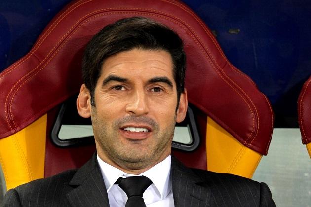 Sự trùng hợp đến kì lạ giữa người được cho là HLV mới của Tottenham và Mourinho - Bóng Đá