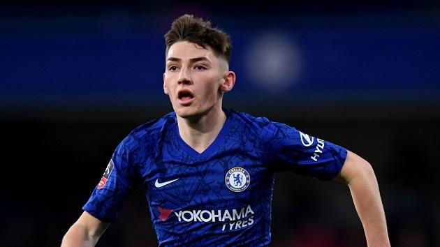 Động thái với sao trẻ của Chelsea hé lộ kế hoạch chuyển nhượng của Granovskaia - Bóng Đá