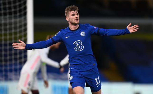 5 tham vọng của Thomas Tuchel cùng với Chelsea ở mùa giải mới - Bóng Đá