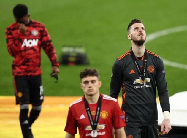 Man Utd cần nhìn vào sai lầm của quá khứ để đối phó với Paul Pogba - Bóng Đá