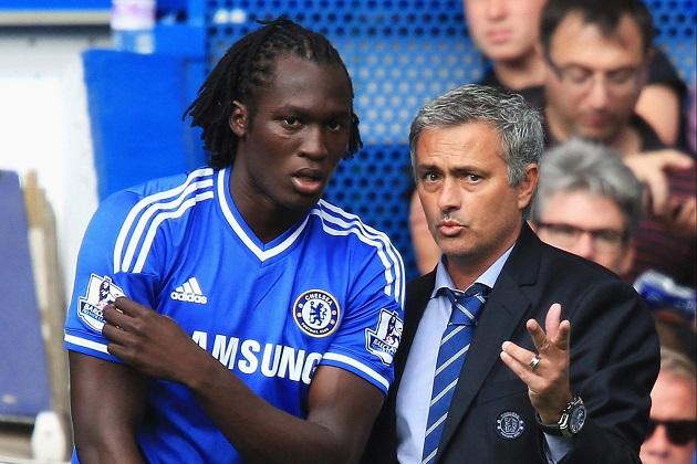 Chữ kí của Lukaku có thể đem về những lợi ích không tưởng cho Chelsea so với Haaland - Bóng Đá