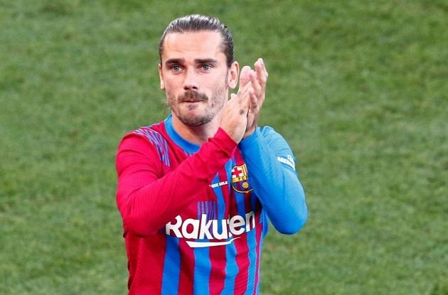 7 chữ kí hưởng mức lương trên trời khiến Barca lao đao - Bóng Đá