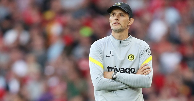 Đội hình dự kiến của Chelsea trận gặp Aston Villa sau ảnh hưởng của Covid-19 - Bóng Đá
