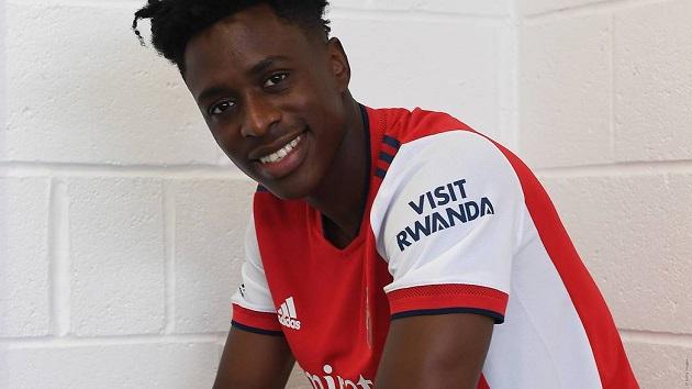 Trớ trêu thay việc Xhaka nghỉ thi đấu là thời điểm vàng để Arsenal bứt lên  - Bóng Đá