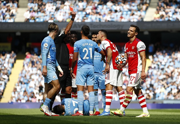 Arteta đã tìm ra cách giúp Aubameyang giải được cơn hạn bàn thắng - Bóng Đá