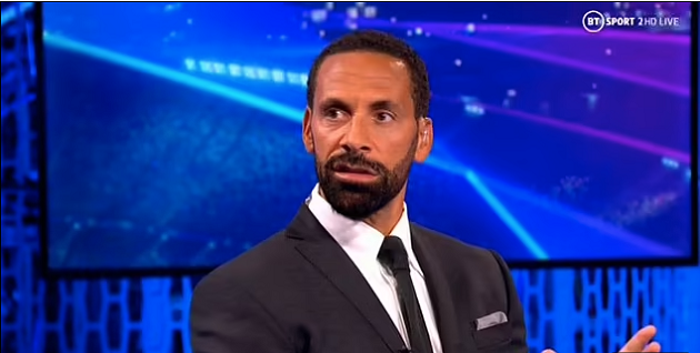 Man Utd sẽ gặp nguy nếu Solskjaer không thể tạo ra cái uy trước Ronaldo - Bóng Đá