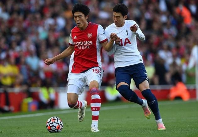 Hoàn cảnh của Arsenal và Tottenham nói lên sự khắc nghiệt của Premier League - Bóng Đá