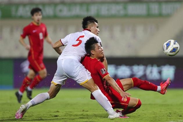 Nc247info tổng hợp: Đã đến lúc chờ đợi những làn gió mới ở đội tuyển Việt Nam