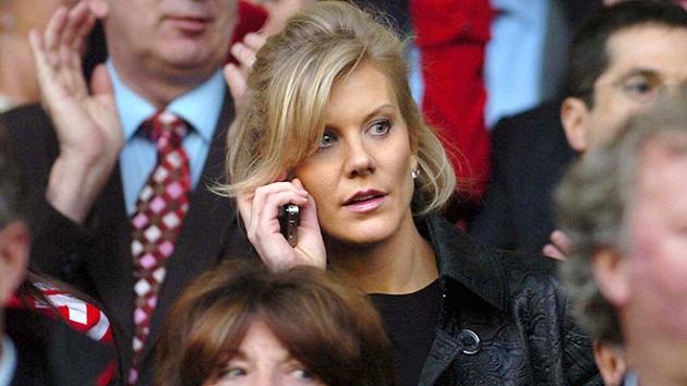 Nc247info tổng hợp: Hiệu ứng Newcastle có thể mang đến cho Arsenal 125 triệu bảng