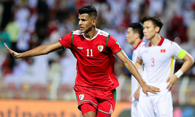 3 mục tiêu chính của Việt Nam trong những trận đấu còn lại của vòng loại World Cup - Bóng Đá