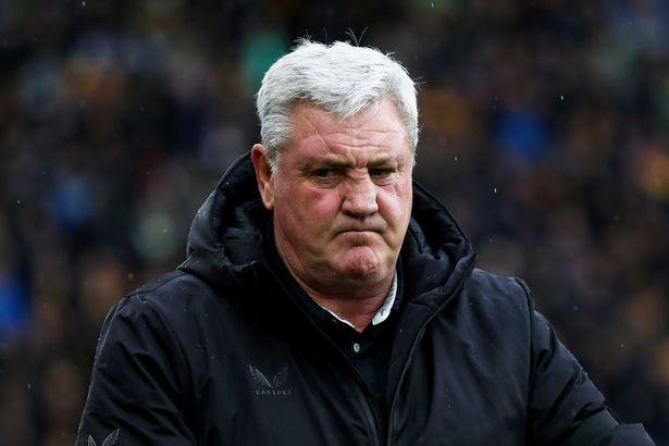 Rodgers từ chối Newcastle, đồng tiền dầu mỏ có thật sự hấp dẫn? - Bóng Đá