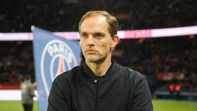 PSG's attack is strong, but Tuchel has big decisions ahead - Bóng Đá