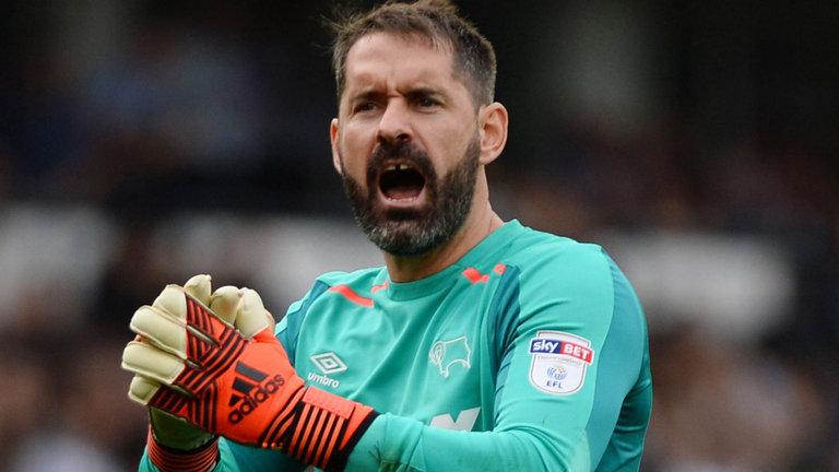 Former Liverpool player set for shock deadline day transfer to Man City - Bóng Đá