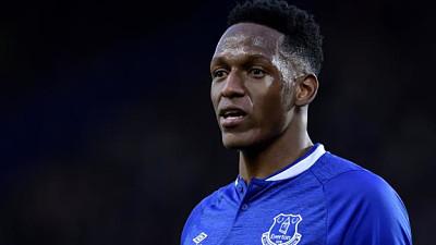Everton fans react to Yerry Mina performance v Watford - Bóng Đá