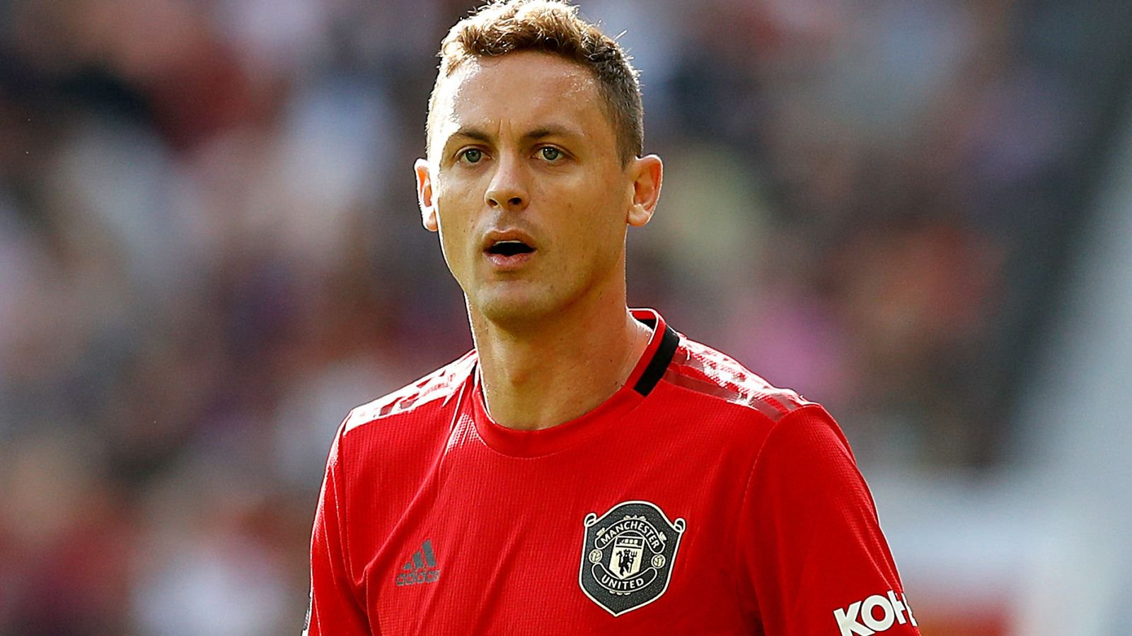 matic in talks with chicago fire - Bóng Đá