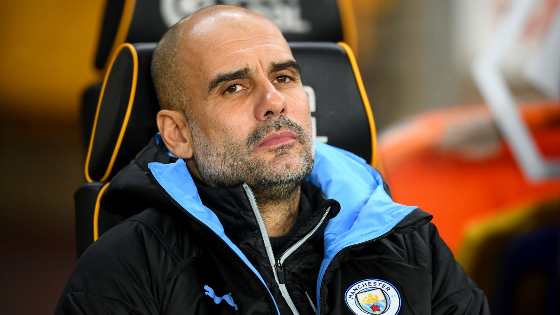 9 epl clubs don't want man city to compete in europe next season - Bóng Đá
