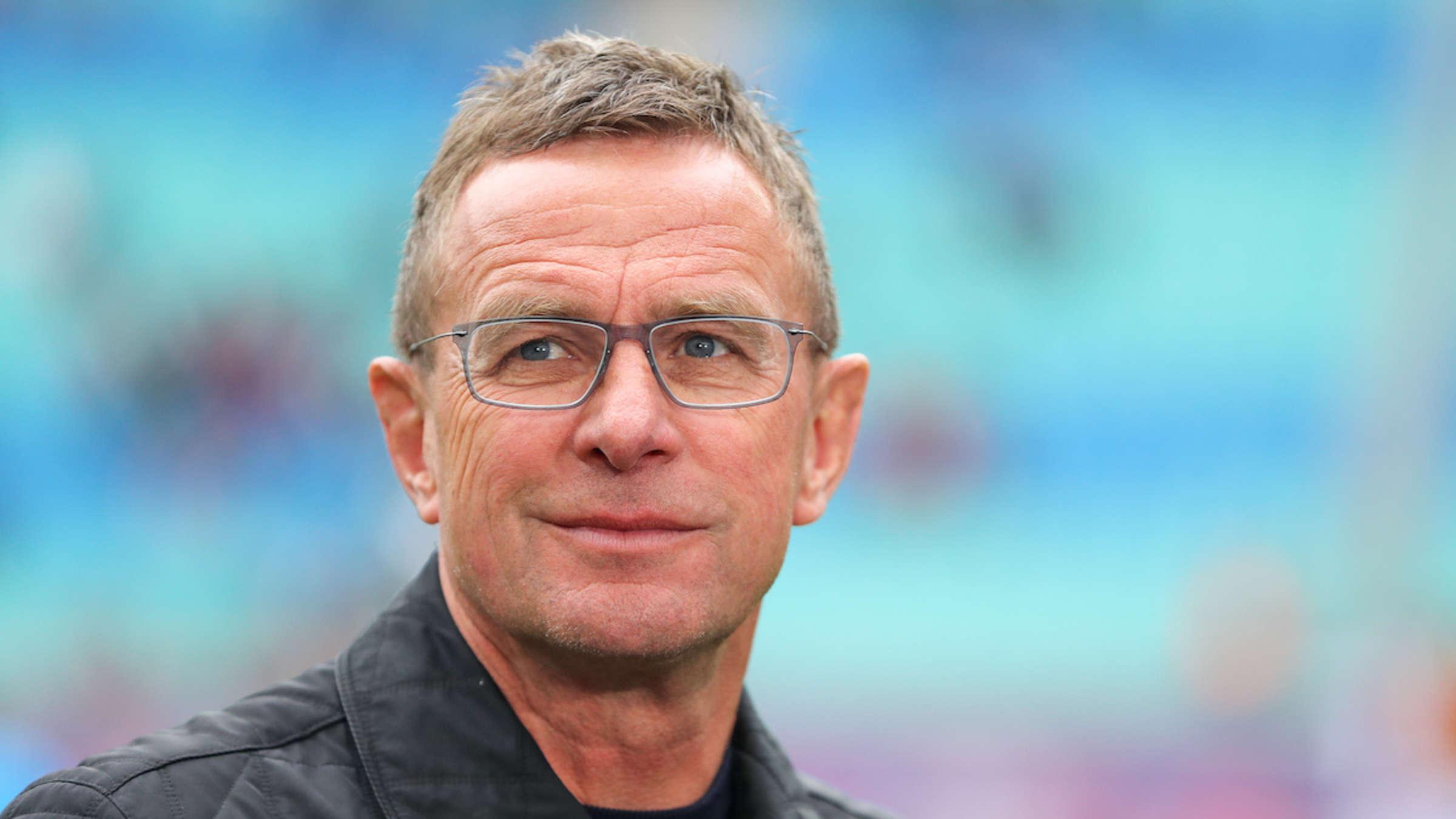 Man United ra quyết định cuối cùng về việc bổ nhiệm Giám đốc kĩ thuật  - Bóng Đá