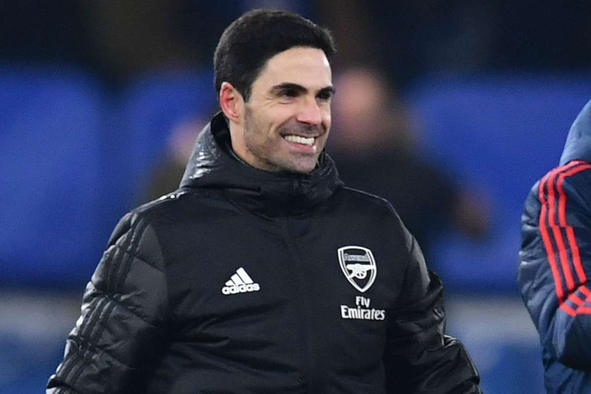Arsenal ready to sell Mustafi, Holding, Sokratis - Bóng Đá