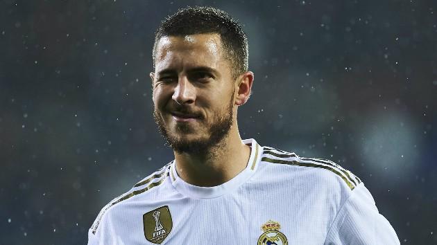 Real Madrid và 2 bến đỗ tiềm năng cho Ronaldo sau khi rời Juventus  - Bóng Đá