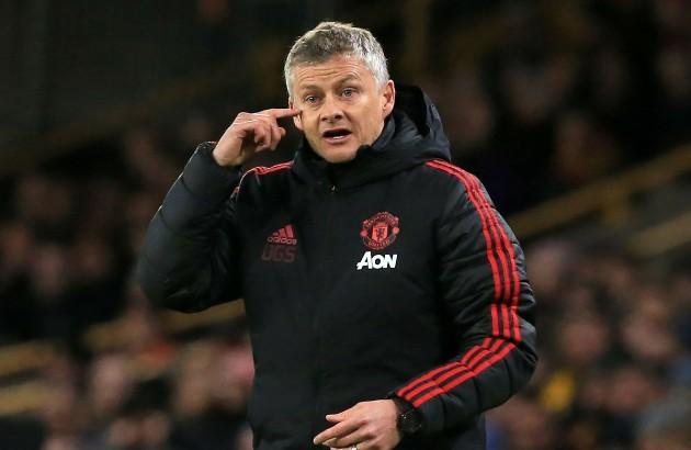 Pallister thinks Man Utd should go for a creative midfield  - Bóng Đá