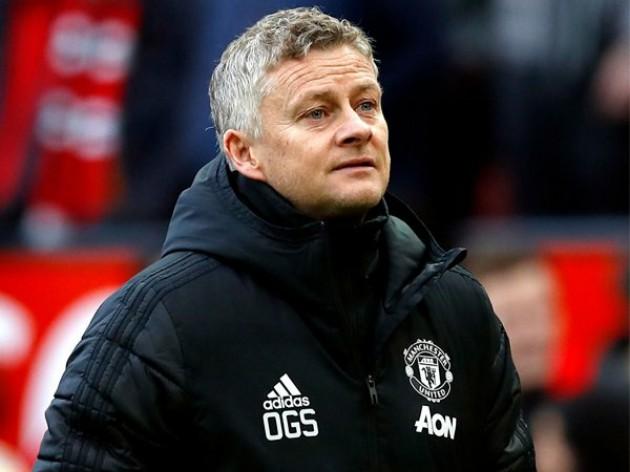 Mâu thuẫn với Solskjaer, Ed Woodward phạm sai lầm chết người khiến Man United gặp khó?