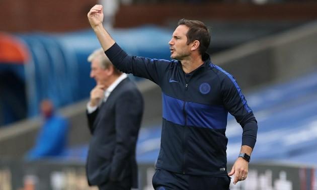 Sau Batshuayi, xác nhận 4 cầu thủ tiếp theo đang trên đường rời Chelsea