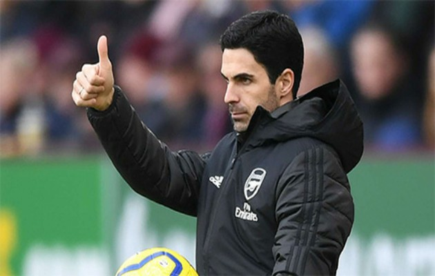 Edu has already decided Arsenal's next four moves after £20m Emiliano Martinez transfer - Bóng Đá