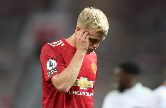 Man United ready to give calhanoglu 5 years contract - Bóng Đá