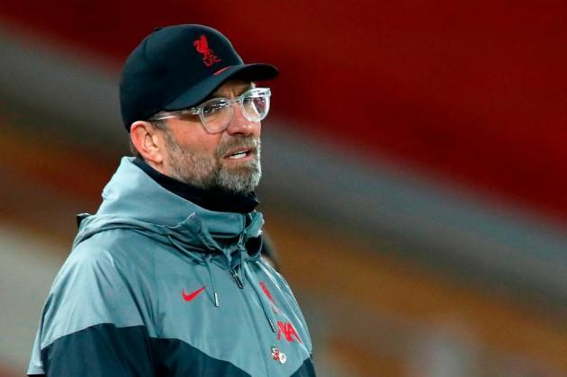 """Worldcup888 news: Liverpool định mua hậu vệ """"vô danh"""", CĐV nhiệt liệt tán thành"""