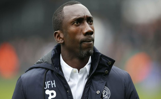 Chelsea legend Jimmy Floyd Hasselbaink picks rivals Tottenham to win Premier League due to 'best front three in country' - Bóng Đá