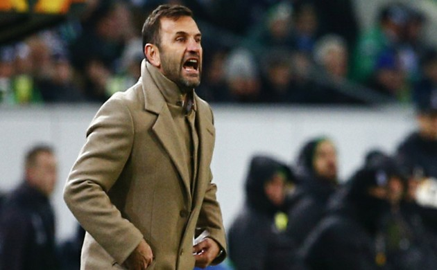 Istanbul Basaksehir coach Okan: Fernandes and Cavani 'factor' difference for Man Utd - Bóng Đá