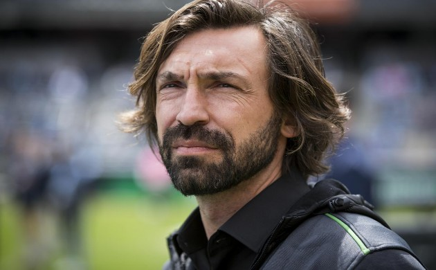 Pirlo is not impressed by Arthur, Dybala in frustrating Juventus win - Bóng Đá