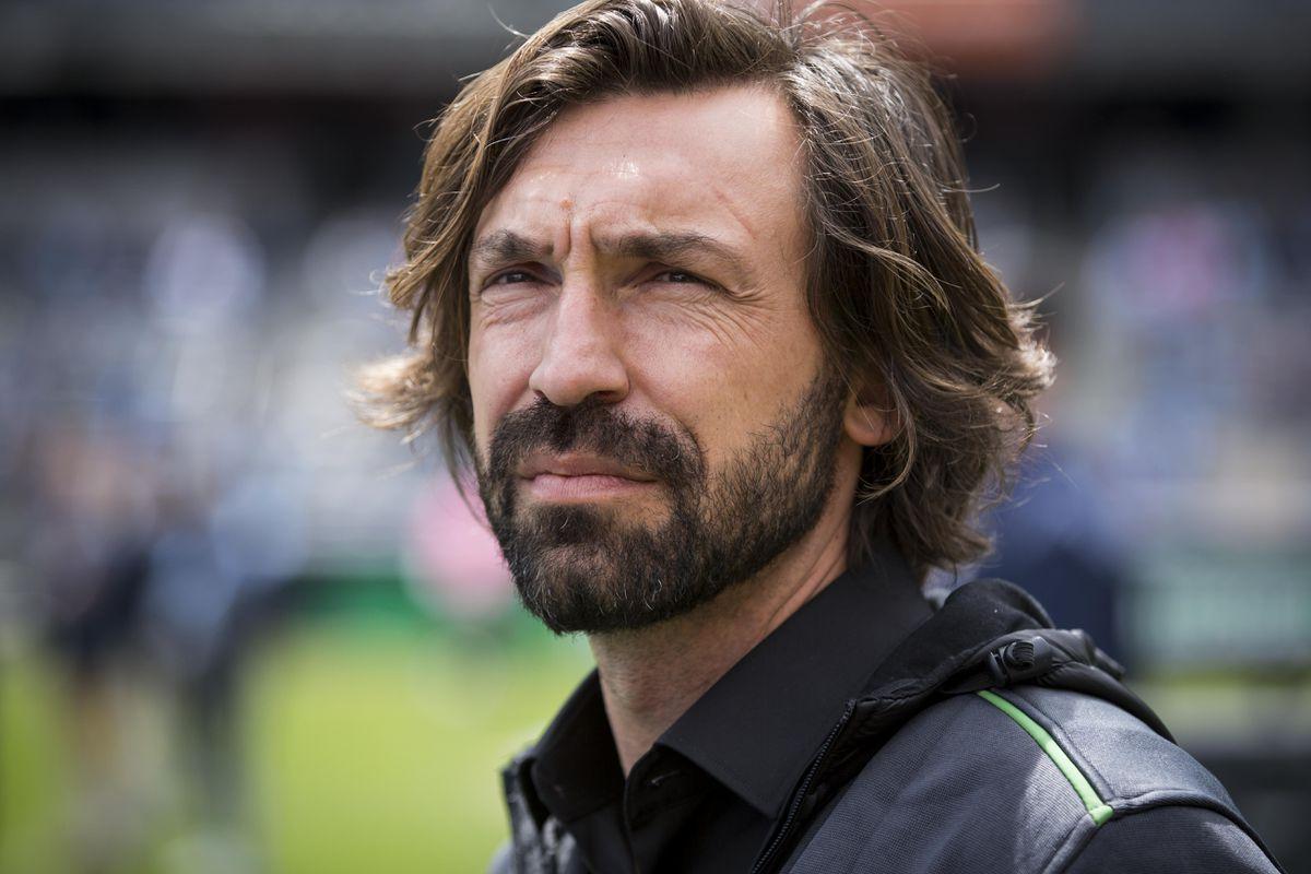 Juventus 'leapfrog Arsenal in Houssem Aouar race' - Bóng Đá