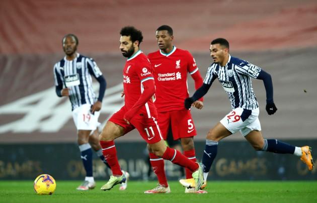 Federico Fernandez stats vs Liverpool - Bóng Đá