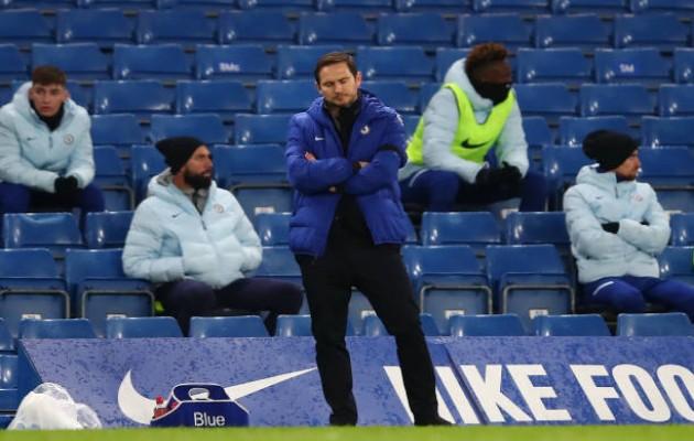 TRỰC TIẾP Chelsea 0-3 Man City: Thảm họa phòng ngự - Bóng Đá
