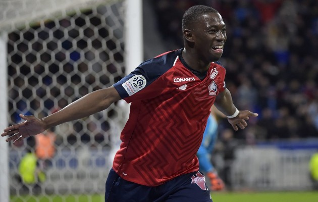 To be clear about Manchester United plans: Boubakary Soumaré and Max Aarons have been 'scouted', - Bóng Đá