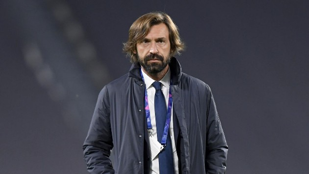 Most chances created in a single season across Europe's top five leagues - Bóng Đá